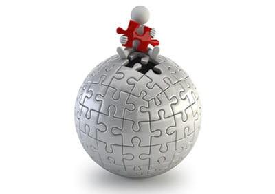 Comprendre les r gles qui entourent les biens en indivision - Vendre un bien en indivision ...