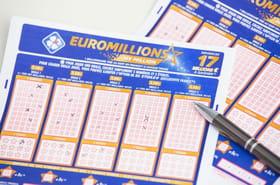 Résultat Euromillion du 18août 2017: le tirage a-t-il donné un grand gagnant?