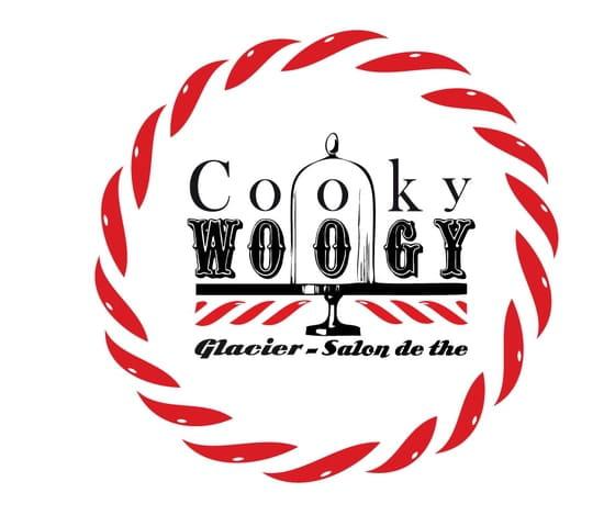 Cooky Woogy