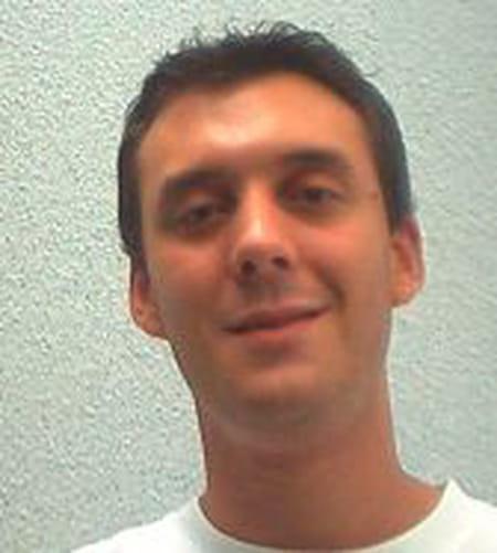 Cyril Vignes