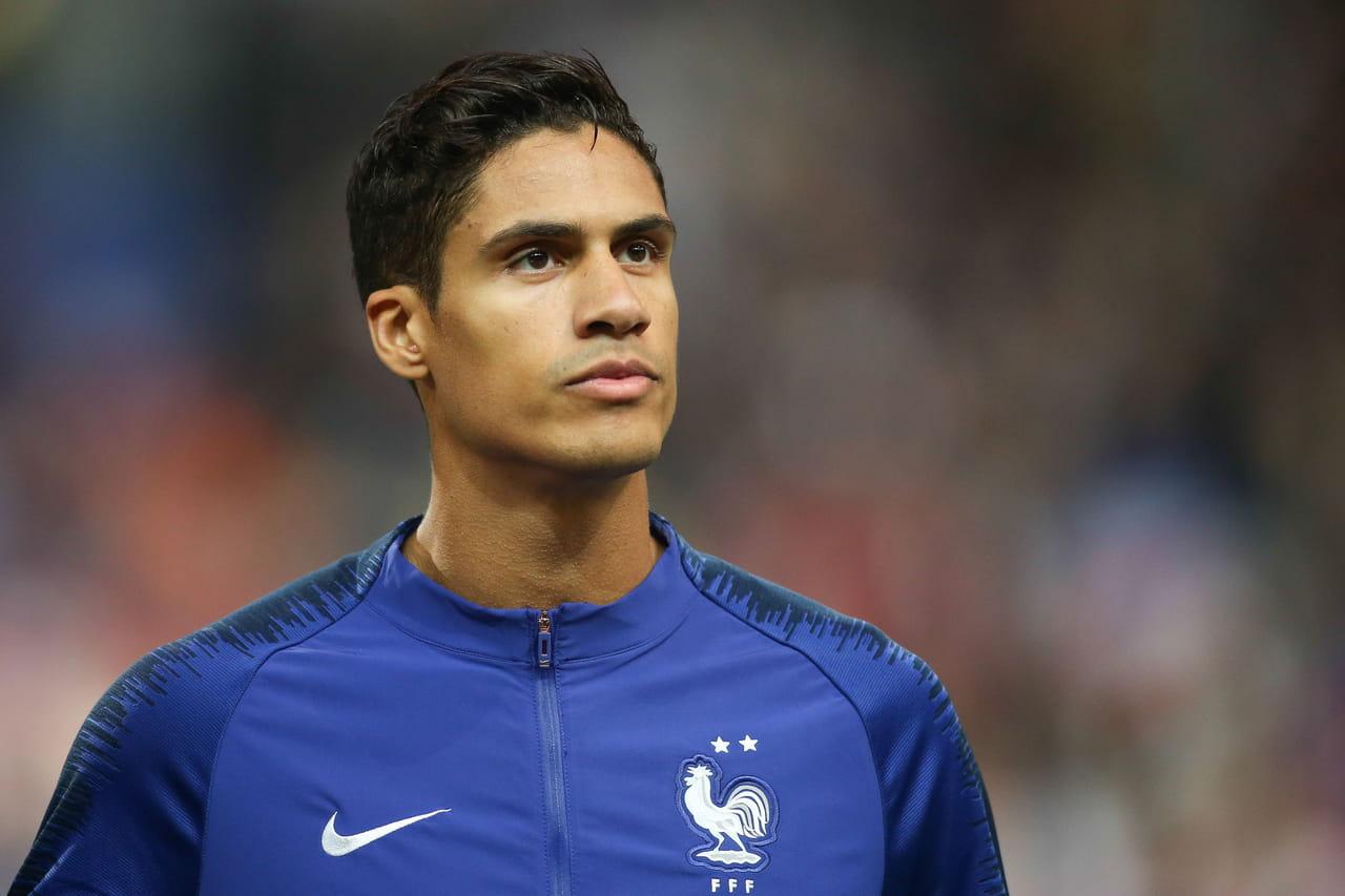 Euro 2021: le groupe de la France, les dates et le calendrier des matchs