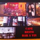 Restaurant : Piquillo