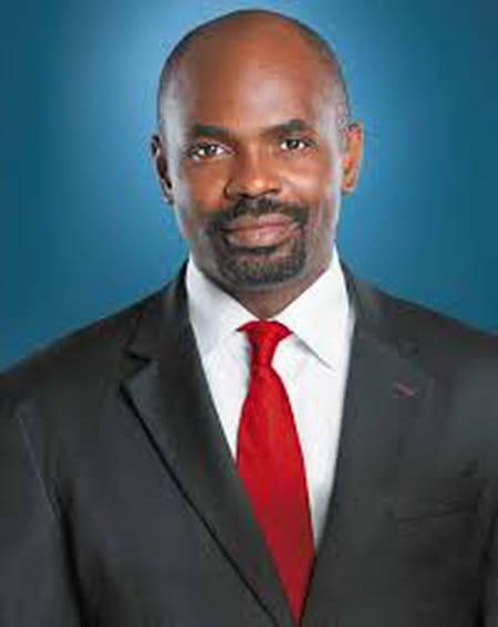 Driss Oumarou