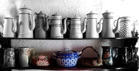 Le Petit Honfleur  - Cuisine grand-mère & familiale au Petit Honfleur, Blois -   © romainB