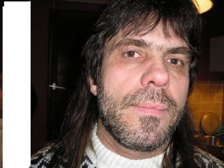 Jean-Denis Dupuis