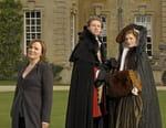 Au temps de Jane Austen