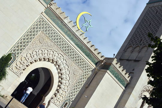 Aïd el Fitr: la fête de fin du ramadan, c'est ce lundi pour certains musulmans