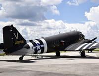 Avions de combat : Bombardiers