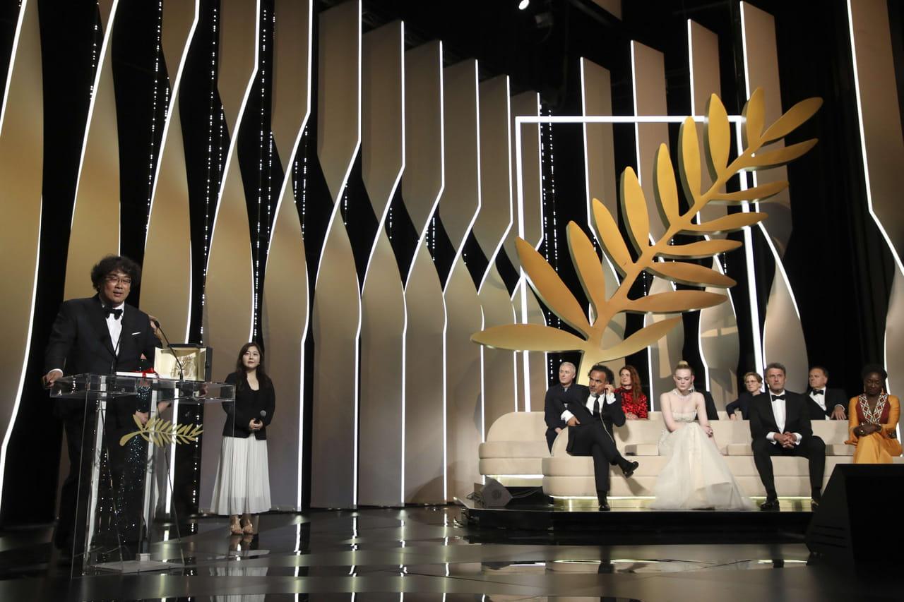Festival de Cannes: quels films dans la sélection 2020? La liste complète