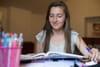 Préparation des examens: les conseils d'un spécialiste pour être au top