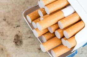 Prix du tabac: bientôt le paquet à 10euros!