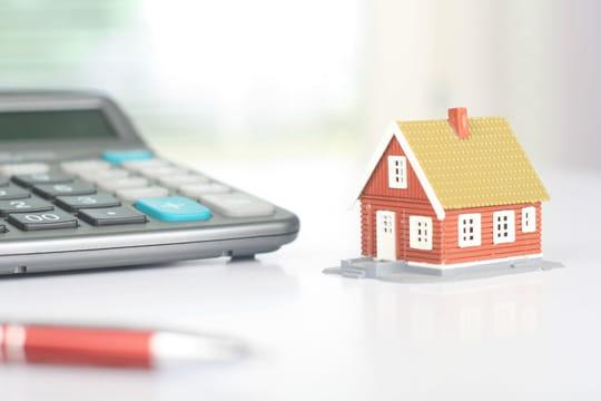 Taxe foncière: la future réforme vous avantagera-t-elle?