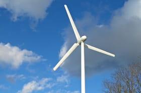 Installer une éolienne chez soi : modalités, coût, rentabilité...