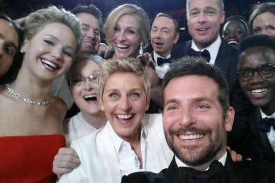 Le selfie qui valait un milliard de dollars
