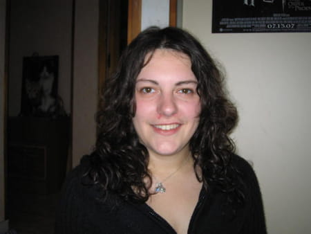 Jennifer Rancan