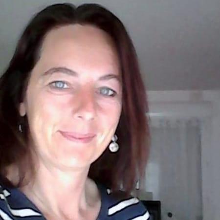 Jennifer Niard