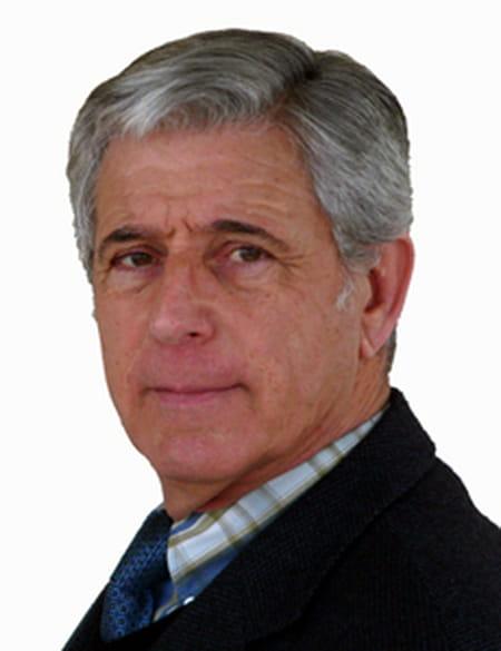 Paul Goyer