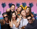 Jersey Shore : Family Vacation