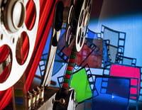 Court-circuit : Spécial Festival national du film d'animation