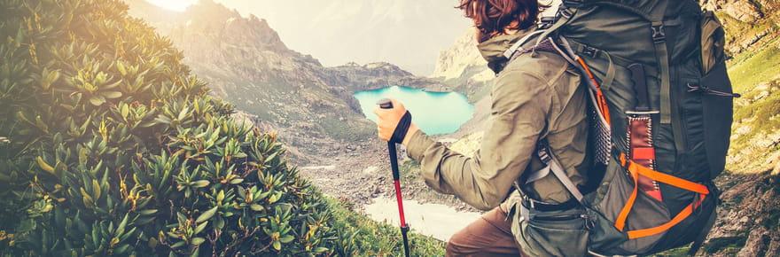 Vous rêvez de faire le tour du monde tous frais payés? Postulez!