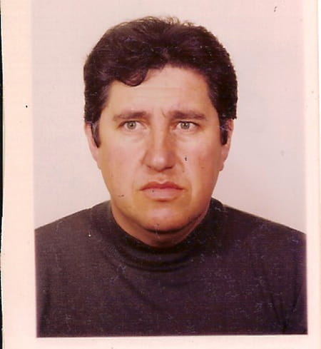 Roland Ghigini