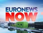 Euronews Now