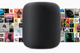Home Pod: date de sortie, prix, intérêts... Le point sur l'enceinte d'Apple