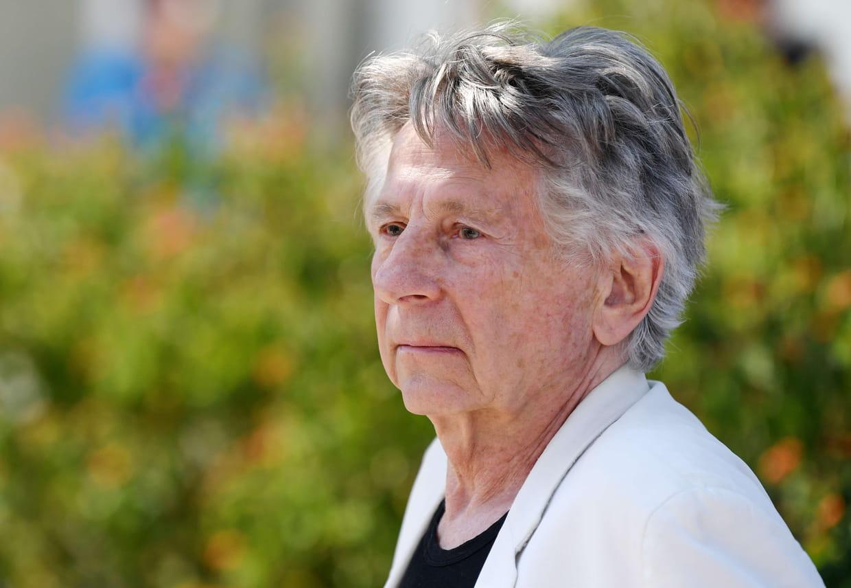 Roman Polanski : nouvelle accusation d'agression sexuelle sur mineure