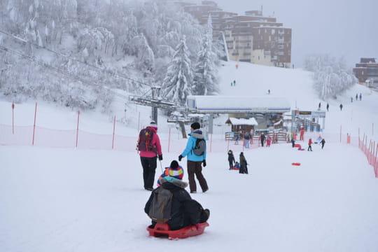 Vacances scolaires 2021: dates et calendrier officiel, stations de ski fermées, on fait le point