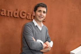 Thomas Sotto va présenter Complément d'Enquête sur France 2