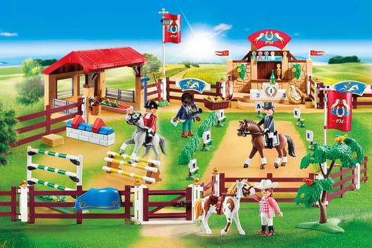 Black Friday jouets et jeux: déjà de bonnes affaires, notre sélection