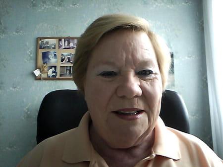 Jeanne Delaye