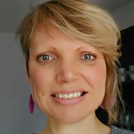 Christine Pronzola