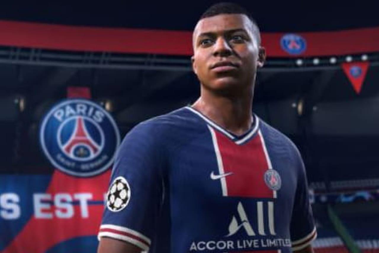 FIFA 21: il est sorti, où lacheter et à quel prix? Tout savoir