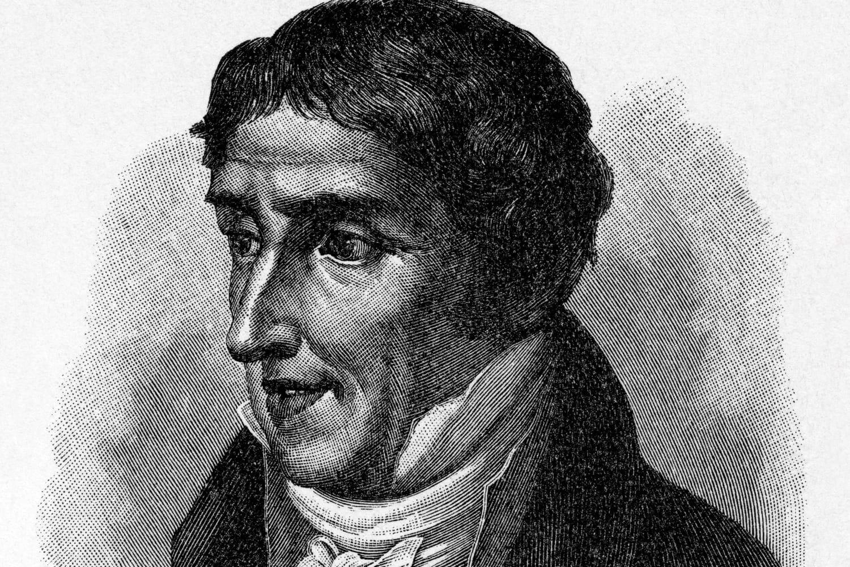 Alessandro Volta: biographie de l'inventeur de la pile électrique