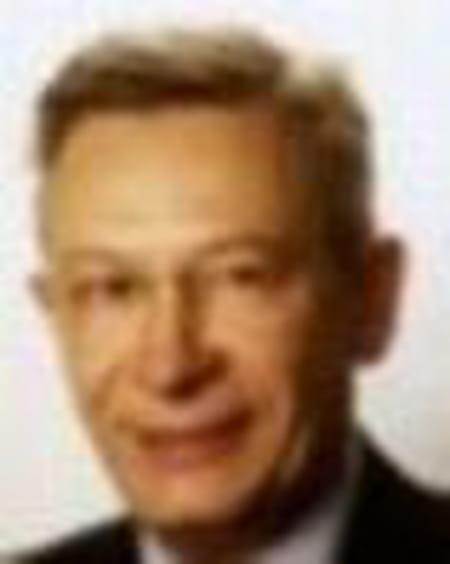 Claude-Bernard Sellier