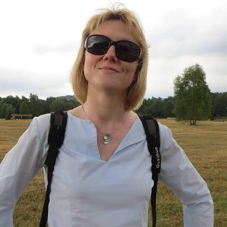 Christelle Maini