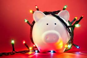 Prime de Noël: Y avez-vous droit, pour quel montant et à quelle date?