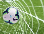 Football - Newcastle / Burnley