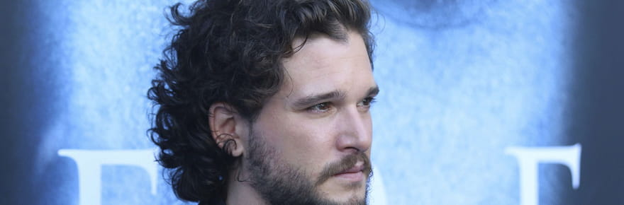 Jon Snow: sa relation avec Daenerys au cœur de la saison 8de Game of Thrones