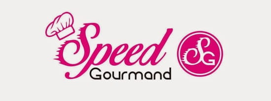 Speed Gourmand  - SG -