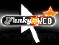 Funky Web l'hebdo