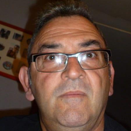 Franck Poissonnet