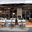 Le Paris Montparnasse