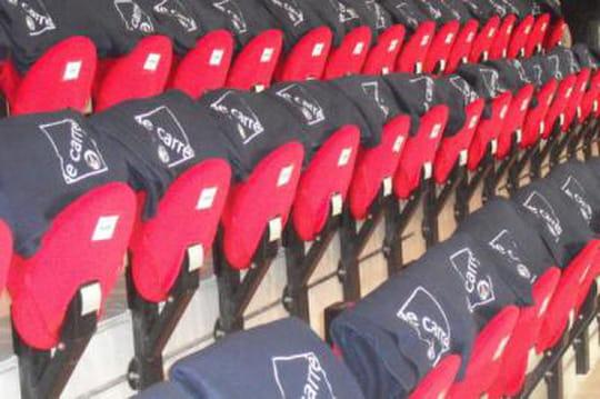 PSG-Barcelone: comment trouver des places?