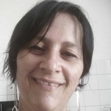 Ingrid Delage