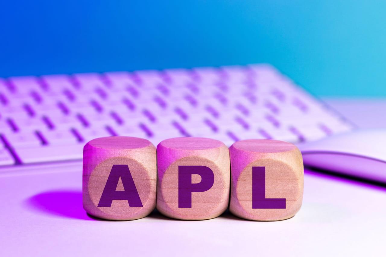 APL2021: la réf...