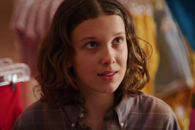 Stranger Things: date, bande-annonce, personnages, Hopper... Tout sur la saison 4