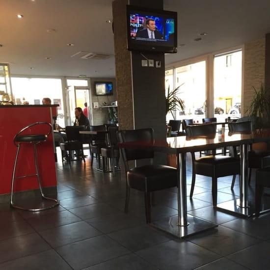 Restaurant : Miam miam