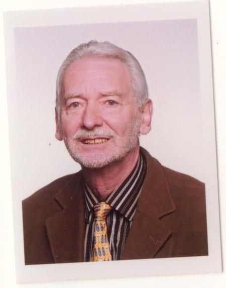 Pierre-Victor Rentz